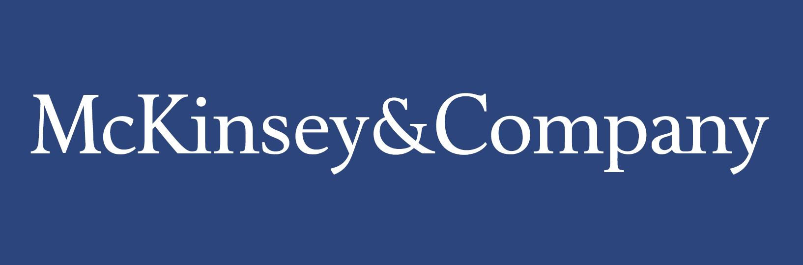 mc kinsey from indonesian view A free inside look at mckinsey & company salary trends 85 salaries for 26 jobs at mckinsey & company salaries posted anonymously by mckinsey & company employees.